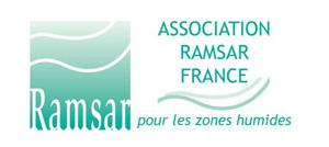 Association Ramsar