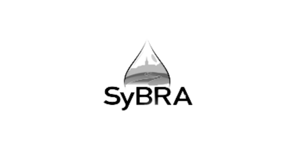 Compte-rendu comité syndical SyBRA